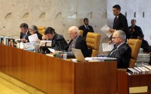 STF pode retomar ação que vota descriminalização da maconha ainda em 2016