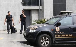 MPF pede indenização de R$ 880 milhões e penas maiores a condenados da Zelotes