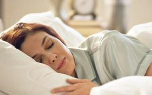 10 maneiras de você ganhar dinheiro enquanto dorme