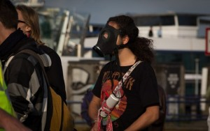 Itália prende grupo anarquista acusado de planejar ataques terroristas no país