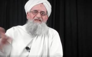 Al-Qaeda convoca seguidores a repetirem atentados do 11 de setembro