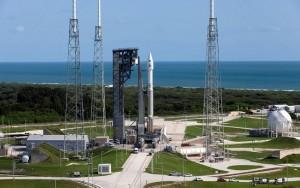 Nasa lança missão para investigar de perto 'asteroide do fim do mundo'