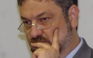Senadores oposicionistas pedem afastamento do ministro Alexandre de Moraes