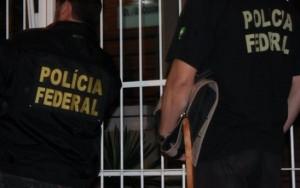 PF mira crimes envolvendo a Saúde e o BNDES em nova fase da Operação Acrônimo
