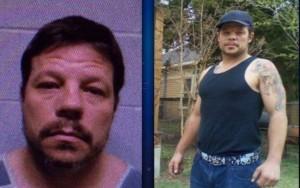 Criminoso baleia policiais, rouba viatura e transmite a própria fuga no Facebook