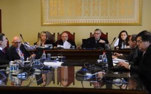 Entidades querem afastamento de desembargador e rever julgamento do Carandiru