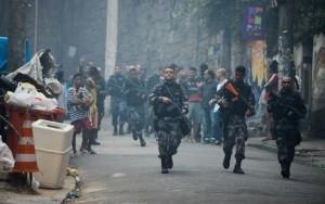 Novo secretário de Segurança do Rio diz que vai manter UPPs