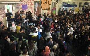 Congresso Nacional aprova crédito suplementar de R$ 702,5 milhões para o Fies