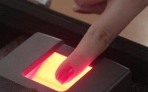 Justiça Eleitoral fará biometria de eleitores de mais 185 municípios