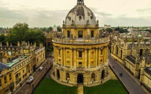 Você seria aprovado na entrevista para entrar em Oxford? Teste suas habilidades