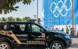 Policial militar morre durante tentativa de assalto no Rio
