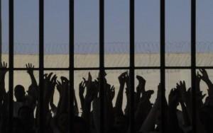Nenhum agente público foi responsabilizado por 105 casos de tortura em presídios