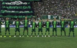 Jogadores não correm risco de morte, diz dirigente da Chapecoense