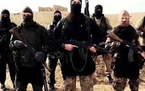 Estado Islâmico ameaça EUA com atentados durante eleições presidenciais
