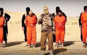 Tropas do Iraque retomam cidade histórica dominada pelo Estado Islâmico