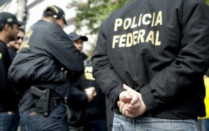 Lava Jato devolve mais de R$ 204,2 milhões aos cofres da Petrobras