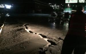 Premiê confirma ao menos duas mortes após tsunami e terremotos na Nova Zelândia