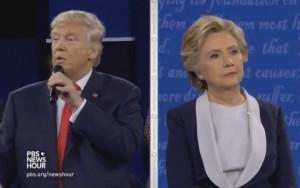 Eleições nos Estados Unidos ocorrem por meio de delegados; entenda