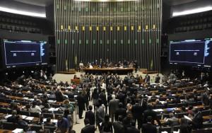 Procuradores deixarão Lava Jato se Temer sancionar lei de abuso de autoridade