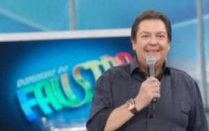 Troféu Domingão repete tendências e confirma viés de autopromoção da Globo