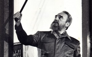 Acatando pedido de Fidel, Cuba aprova lei que proíbe batizar locais com seu nome