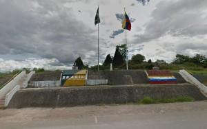 Após negociação, Venezuela libera retorno de brasileiros retidos na fronteira