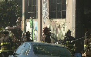 Número de mortos em incêndio na cidade de Oakland aumenta para 30