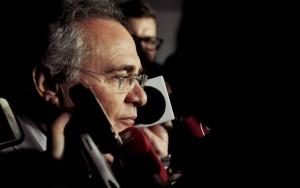 Renan Calheiros é denunciado por corrupção e lavagem na Operação Lava Jato