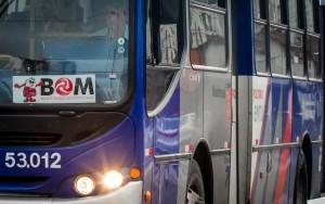 Estado ainda não decidiu sobre tarifas intermunicipais em São Paulo