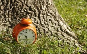 Por que os dias estão ficando mais longos? Entenda o que está 'freando' a Terra