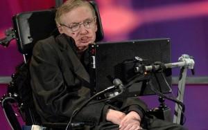 Onze frases de Stephen Hawking para celebrar o aniversário do gênio da física