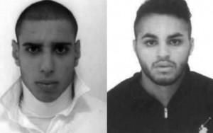 Justiça decreta prisão preventiva de acusados de matar vendedor no Metrô de SP