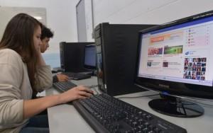 MEC publica portaria que flexibiliza a utilização das notas do Enem