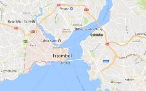 Novo tiroteio em restaurante de Istambul deixa ao menos dois feridos