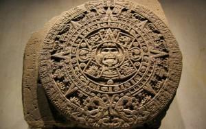 Queda do Império Asteca pode ter sido provocada por salmonela, aponta estudo