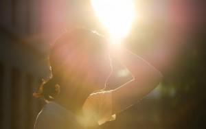 Prepare o ventilador: São Paulo vai continuar com muito sol e calor esta semana