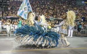 Internet conta como foi o carnaval de São Paulo com memes e vídeos