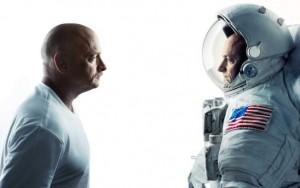 Nasa: Corpos de astronautas são afetados por missões no Espaço e gravidade zero