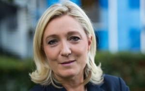 Frexit? Em campanha presidencial, Le Pen promete tirar França da União Europeia
