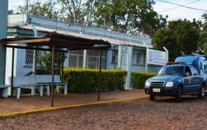 Rebelião em prisão no Rio Grande do Sul deixa dois presos mortos