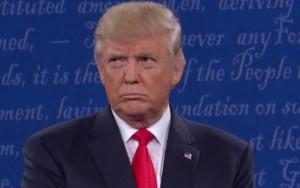 """Trump defende o nacionalismo e diz que """"representa os EUA, não o mundo"""""""