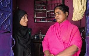 Vendida pelos pais, menina teve de se casar com idoso que a estuprou por 2 meses