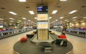 MPF pede anulação de norma da Anac sobre cobrança no despacho de bagagens