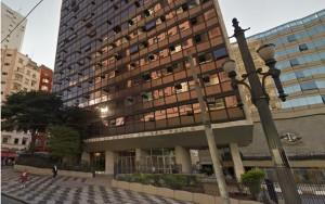 Empreiteira diz ter pago propina a conselheiro do Tribunal de Contas de SP