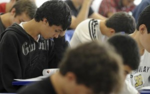Fies: aluno na lista de espera tem até amanhã para concorrer a vaga remanescente