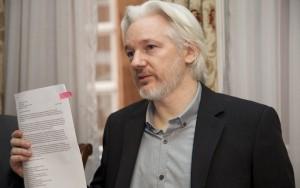 Após denúncia do WikiLeaks, FBI abre inquérito sobre espionagem da CIA
