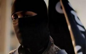 Retorno de 850 militantes britânicos do EI ao Reino Unido acende alerta no país