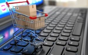 Confira dicas para evitar problemas com lojas online no Dia do Consumidor