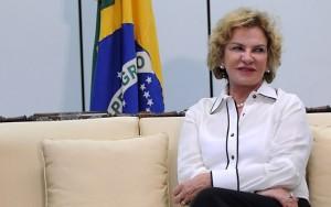 """Moro """"inocenta"""" Marisa e marca interrogatório de Lula e outros seis réus"""