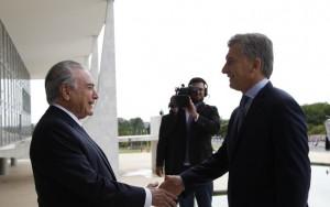 Caso Odebrecht pressiona Argentina a adotar punição a empresas por corrupção